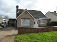 Detached Bungalow for sale in Mendip Road, Duston ...