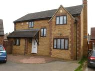 Lockwood Close Detached house for sale