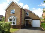 5 bedroom Detached property in Milton Bridge, Wootton ...