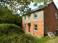 3 bed Detached property in Ashton Road, Roade...