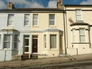 3 bed Terraced house for sale in St. Michael Avenue...