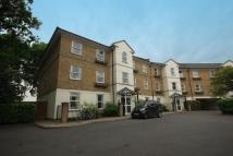 2 bed Ground Flat in Deerhurst Crescent...