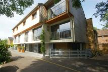 2 bedroom new Apartment in Windlesham Mews...