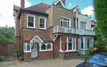 7 bedroom semi detached property in Park Road, Hampton