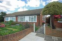 2 bedroom semi detached property for sale in Haslemere Close, Hampton