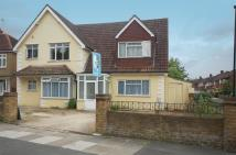5 bed Detached property in Priory Road, Hampton