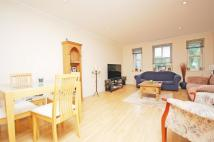 2 bedroom Apartment to rent in High Street, Hampton