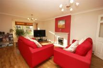 4 bedroom semi detached house in Sandringham Mews, Hampton