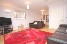 3 bedroom End of Terrace property to rent in Brooklands Place...