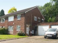 2 bedroom Maisonette to rent in Hartland Road...