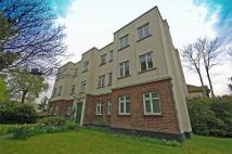 Apartment for sale in Park Road, Hampton
