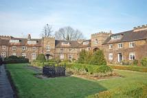 3 bedroom Flat to rent in Tudor Court, Castle Way...