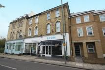 Commercial Property in 145 Uxbridge Road...
