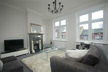 Apartment in Windlesham Mews...