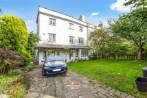 semi detached property for sale in Church Street, Hampton