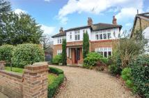 4 bed Detached property for sale in Gloucester Road, Hampton