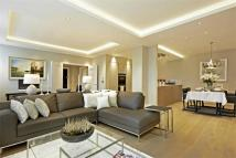 new Apartment for sale in High Street, Hampton Hill