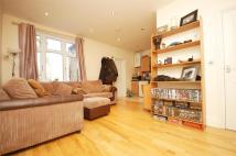 2 bed Flat in Stanley Road, Teddington