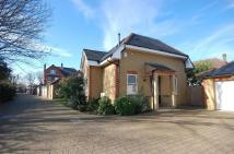 Detached property in Aspen Close, Hampton Wick