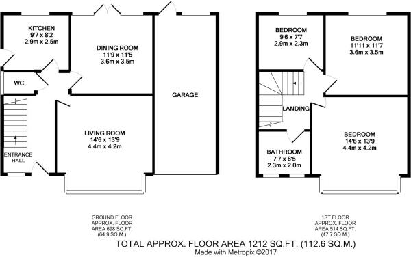 High street Hampton floorplan.png