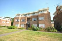 Flat for sale in Cole Court Lodge...