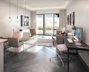 Brewery Wharf new Apartment for sale