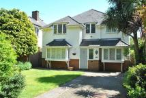 4 bedroom Detached home for sale in Cole Park Road...