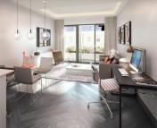 2 bedroom new Apartment for sale in Brewery Wharf...