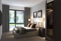 Apartment for sale in Brewery Wharf...