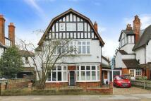 6 bedroom Detached property for sale in Cole Park Road...