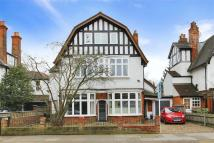 6 bedroom Detached home for sale in Cole Park Road...