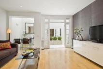 1 bed home in Hans Place, London, SW1X