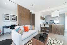 2 bed Flat to rent in Babmaes Street, London...