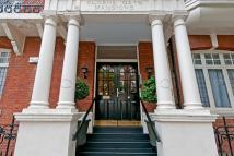 2 bed house to rent in Sloane Gate Mansions...