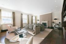 2 bed Flat in Eaton Place, London, SW1X