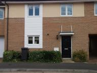 4 bedroom property to rent in Hobart Close, Chelmsford...