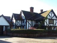 7 bed house in Great Easton, Dunmow, CM6