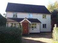 6 bed home to rent in Bambers Green, Takeley...