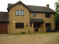 4 bed house to rent in Molehill Green, Takeley...