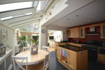 5 bed Detached house to rent in Beaconsfield Road...