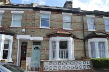 3 bed Terraced home in Newry Road, St Margarets