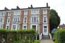 1 bed Apartment for sale in The Barons, St Margarets