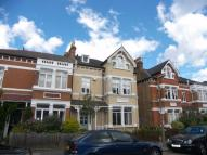2 bedroom Apartment to rent in St Stephens Gardens...