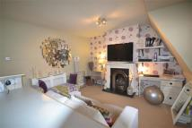 Flat to rent in Crown Road, St Margarets