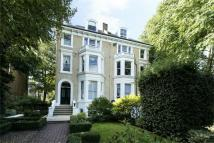 5 bed semi detached property for sale in Cambridge Park...