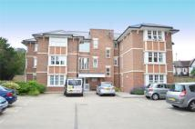 Apartment for sale in Rolandson Court...