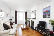 3 bedroom End of Terrace property to rent in Newry Road, St Margarets