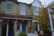2 bedroom Ground Flat in Kenley Road, St Margarets