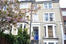 Apartment for sale in Friars Stile Road...