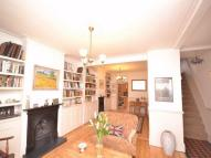 4 bedroom semi detached property in Bridge Road...
